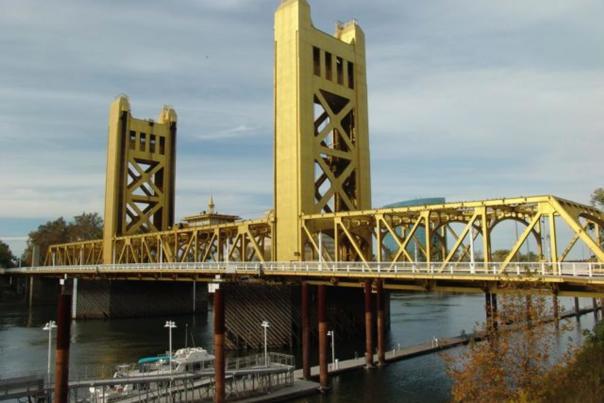 Bridge-TowerBridge8
