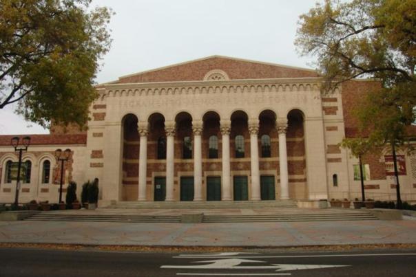 PublicBuild-Memorial Auditorium