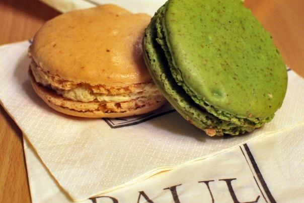 macarons_not_macaroons_the_gross_coconut_things_we_have_in_the_states_the_top_and_bottom_are_a_cross_between_a_cookie_and_a_meringue_and_the_filling_in_between_is_like_icing_on_t