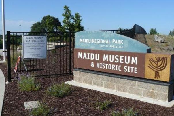 maidu_museum_signage_lr