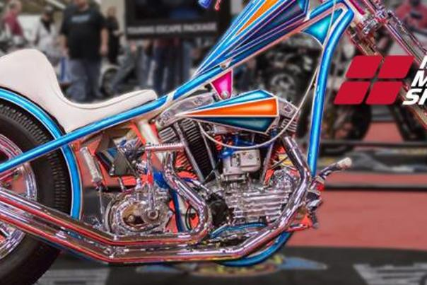 motorcycle_show