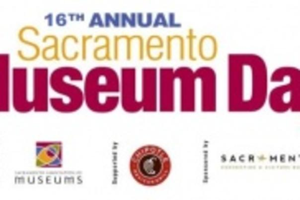 museumday_2014_category