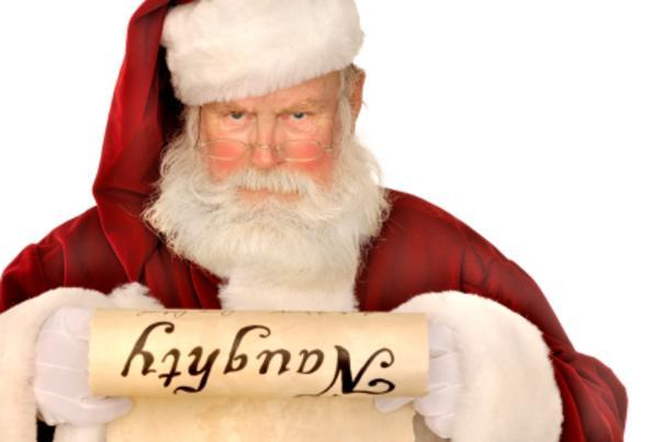naughty_santa