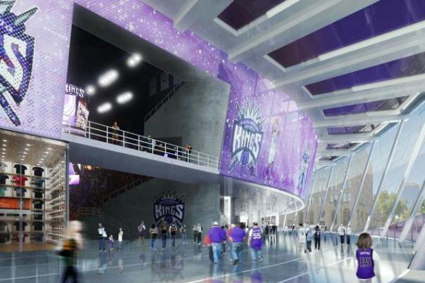 new_arena_concourse_w640