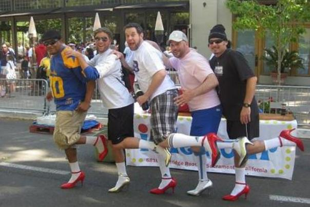 nick_heels_2011