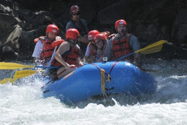 nick_rafting
