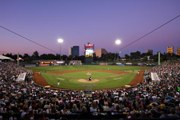 raley_field_pre_party