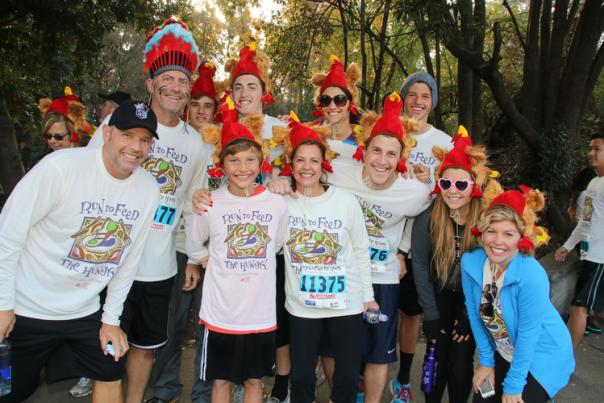 run_to_feed_the_hungry__credit_sacramento_food_bank_and_family_services