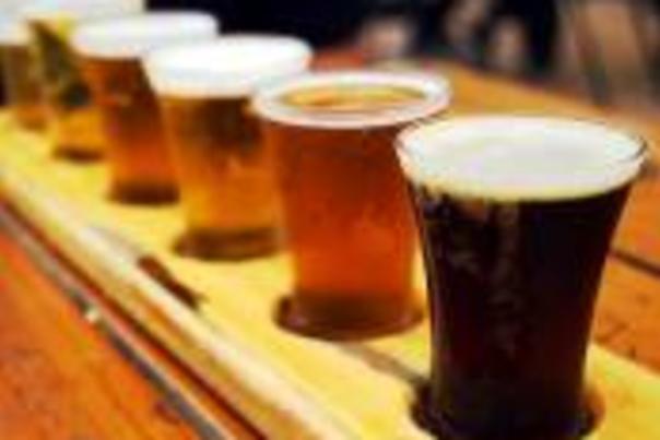 sacramento_ball_sack_beer_fest