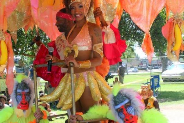 sacramento_banana_festival