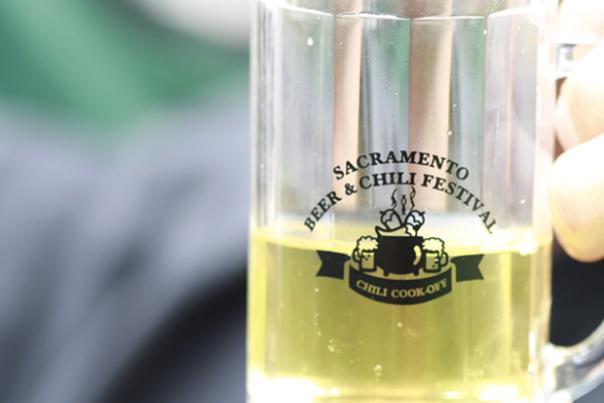 sacramento_beer_chili_festival