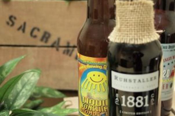 sacramento_beer_week_lisa_nottingham