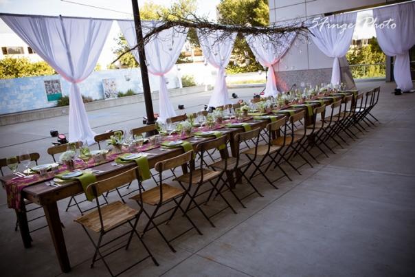 sacramento_convention_center_s_outdoor_patio_terrace