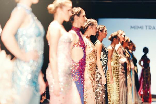 sacramento_fashion_week_credit_photo_by_oscar_vasquez_w1024