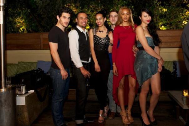 sacramento_fashion_week_launch_party__photo_by_bridgett_rexford