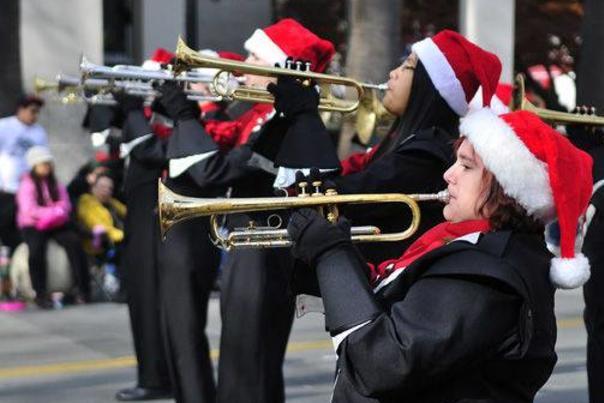 santa_parade