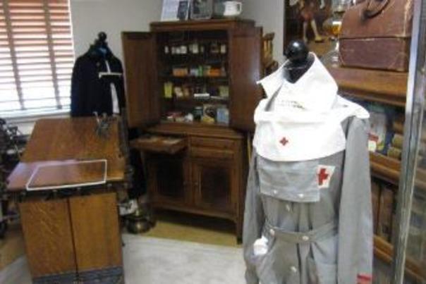 sierra_sacramento_valley_museum_of_medicine