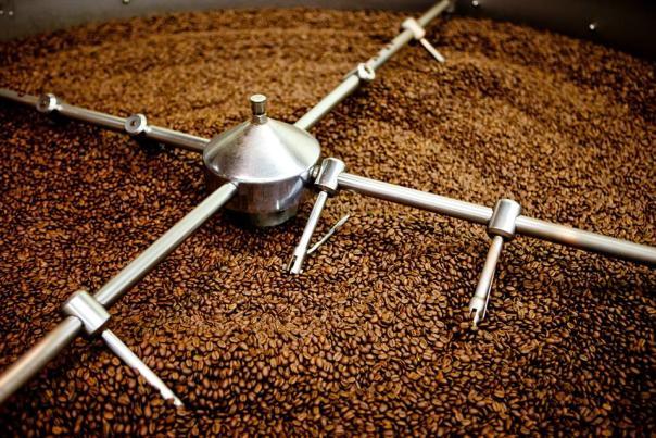 specialty_coffee_week