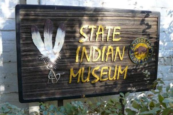 state_indian_museum_sign