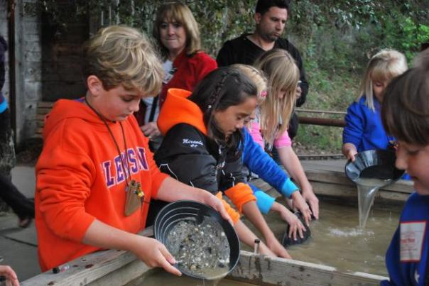 student_travel_gold_panning_near_sacramento_at_gold_bug_mine_in_placerville_w640