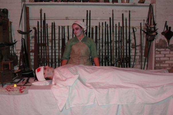 sutters_fort_haunted_fort_w1024