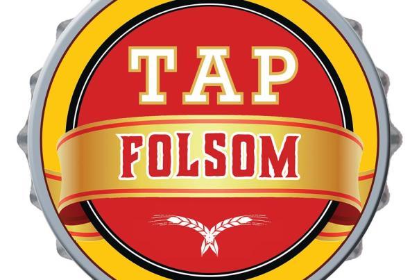 tap_folsom