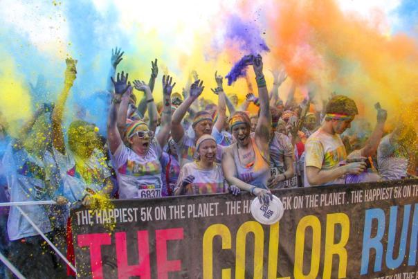 the_color_run_2_w1024