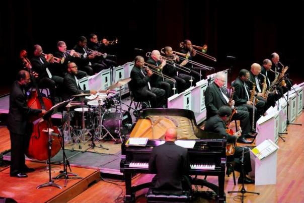 the_legenday_count_basie_orchestra