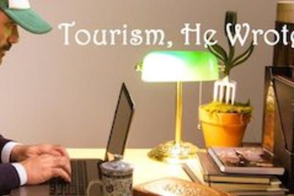 tourism_he_wrote_header