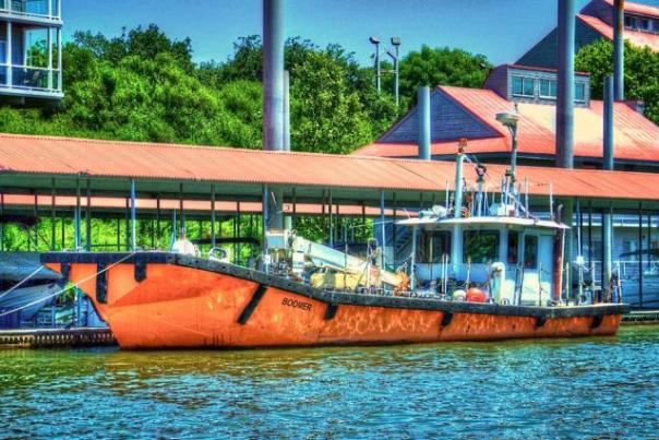 used_tracy_counts___on_the_sacramento_river_w640