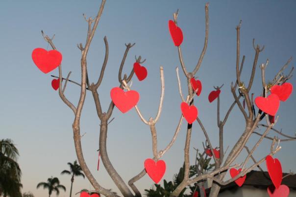 valentinesdaytree_w1024