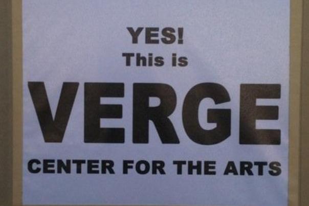 verge_yesthisis