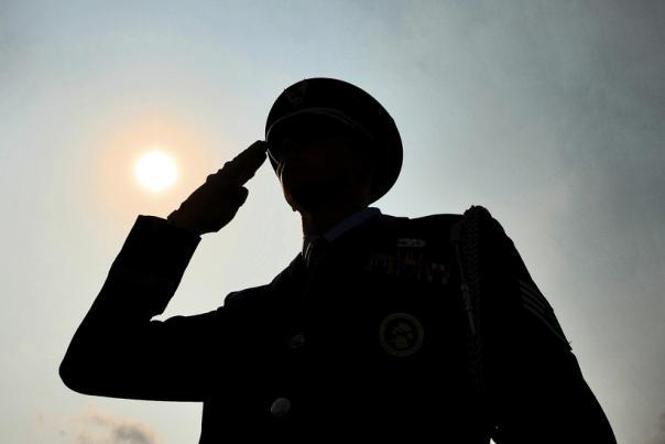 veterans_day_2016