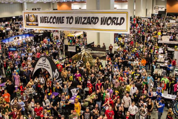 welcome_to_wizard_world__1_