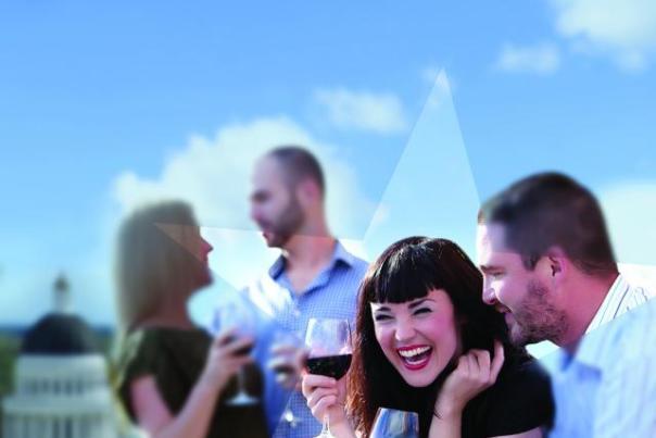 wine_fun_w640