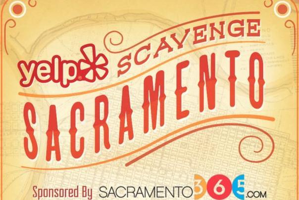 yelp_scavenge_sacramento