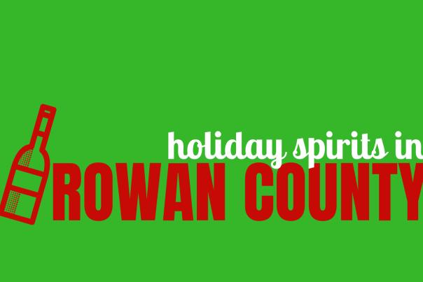 Rowan Spirits Bigger