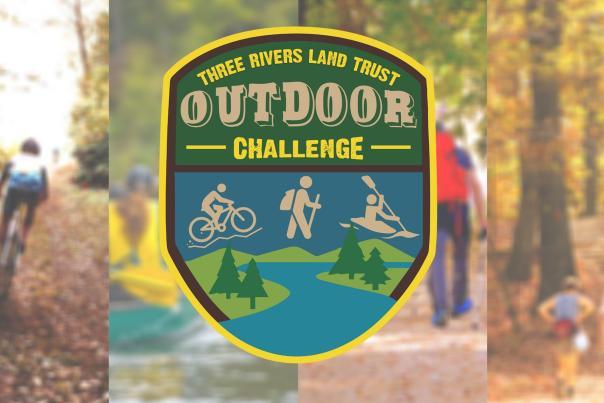 TRLT Outdoor Challenge