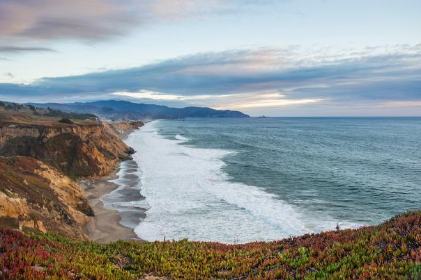 Pacifica_Coastline_by_BradleyWittke_SanMateoCounty_SiliconValley