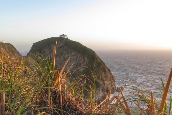 Views-from-Devils-Slide-Trail-in-Pacifica