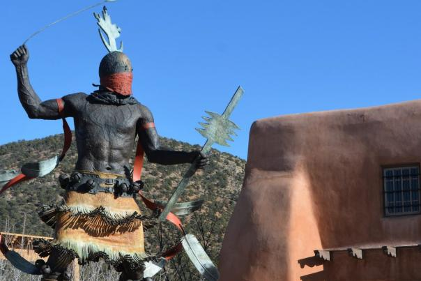 0cover-photo-museum-hill-with-apache-crown-dancer-sculpture-x-2
