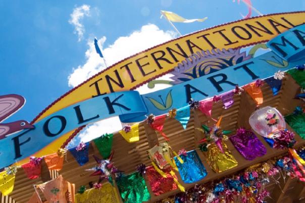 17_The_International_Folk_Art_Market.jpg