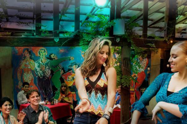 5615-Flamenco_Dancing