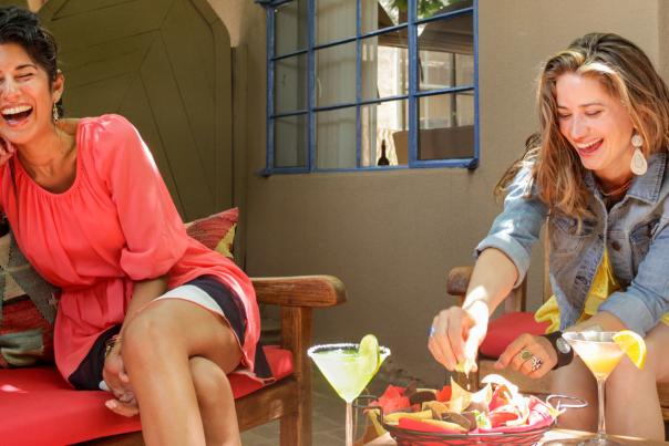 Best-Margaritas-Blog-Header_1920x768