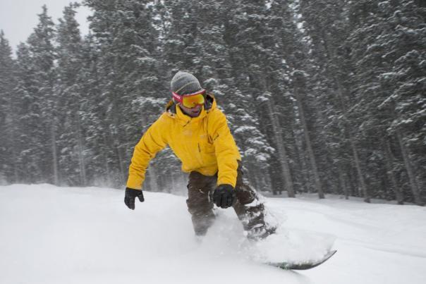 SkiSantaFe_A5T4221