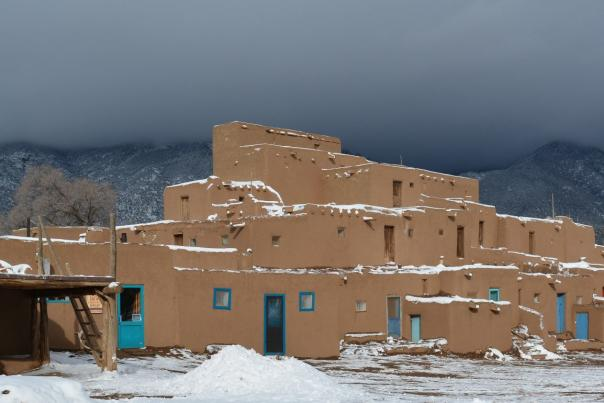 taos-puebl-adobe-structure-and-mountain-use-this-one