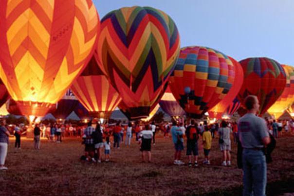 albuquerque-balloon-fiesta-tickets