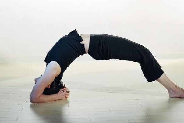 body yoga1