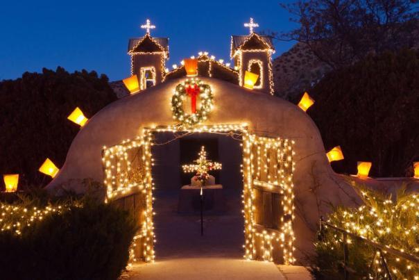 chimayo-holiday-lights