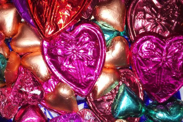 hearts blog 2